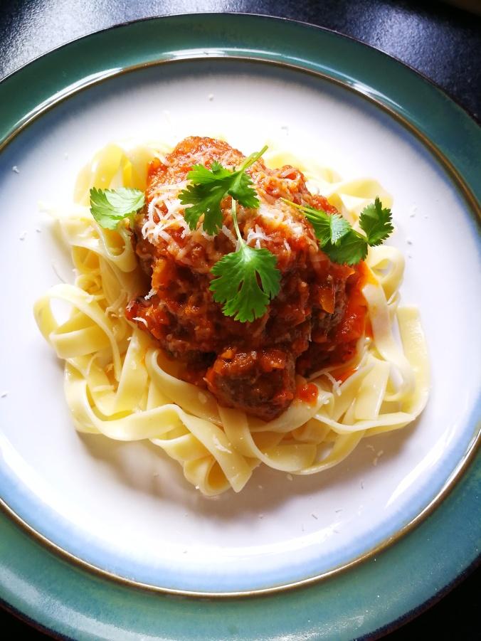 pasta-tagliatelle-recipe