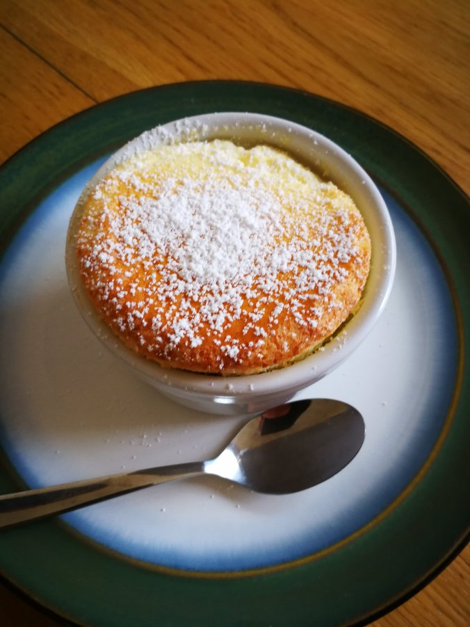 vanilla-souffle-easy-recipe